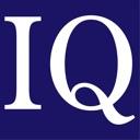 IQ Connect