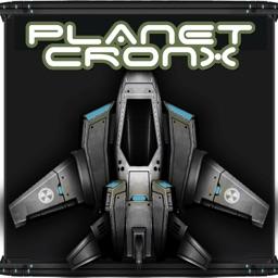 Planet Cronx