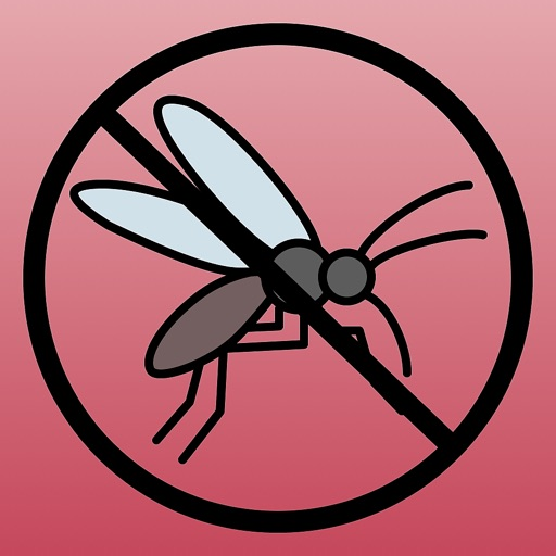 Kill All Mosquitoes:Mini Game