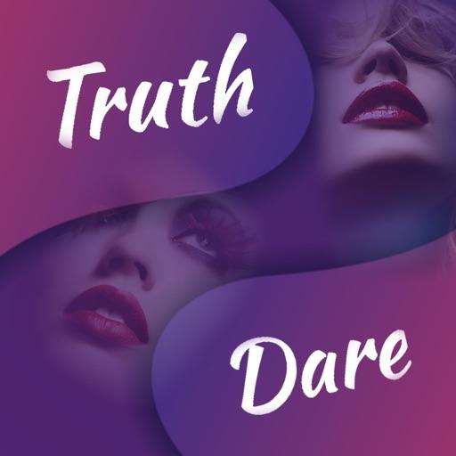 Truth Dare : Fantasy Game
