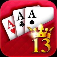 Codes for Lucky 13: 13 Poker Puzzle Hack