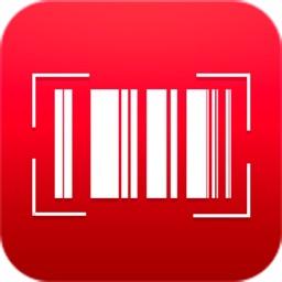 NetZoom Mobile Scanner