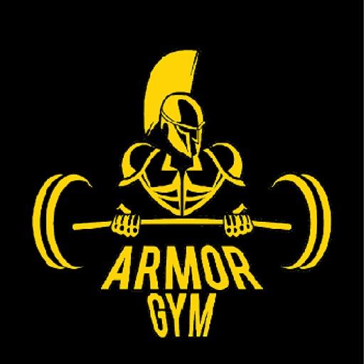 Armor-Gym