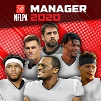 NFL Players Assoc Manager 2020 hack generator image