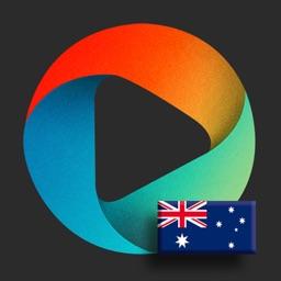 On TV Tonight Australia