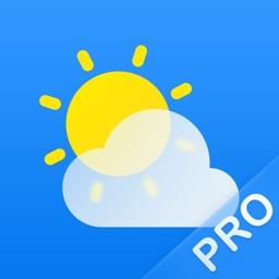 Weather Report-15 DaysForecast