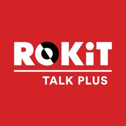 ROKiT Talk Plus