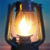 ナイト・ライト:癒しの照明 - iPhoneアプリ