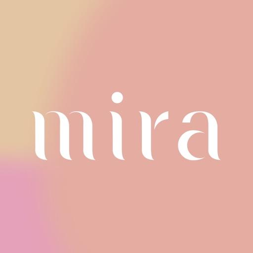 mira - あなたの美容に専属アドバイザ