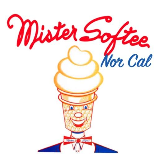 Mister Softee NorCal
