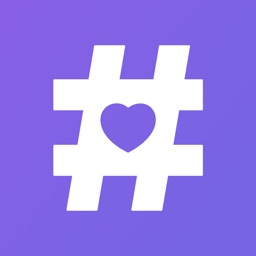 HashTags For Ins