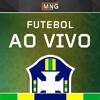 Brasil Serie A BF ao Vivo TV