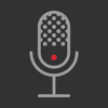 ボイスレコーダー - AVR PRO