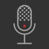 Awesome Voice Recorder PRO AVR-Newkline Co., Ltd.