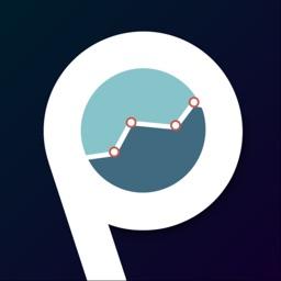 Price History & Tracker