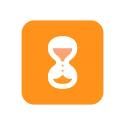 Usual Timer for Widget