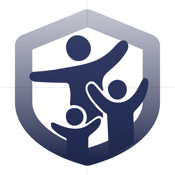 Immunization Summary icon