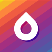 Drops: Learn Spanish, English & French words fast! icon