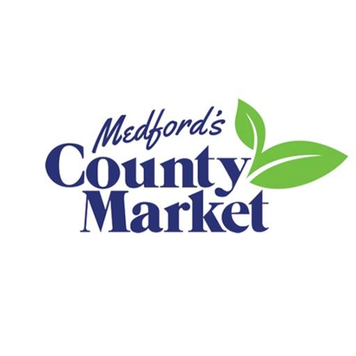 Medford's County Market