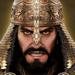 Conquerors: Golden Age Hack Online Generator