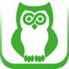 MrOwl: Social Cloud Storage iphone and android app