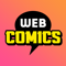 App Icon for WebComics - Daily Manga App in Austria App Store