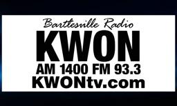 KWON TV
