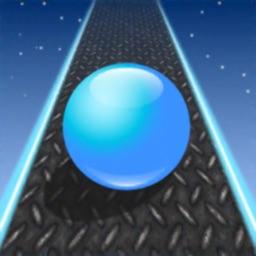 Rollz Ball