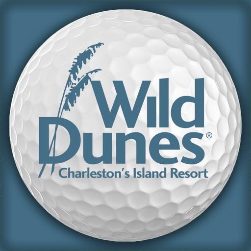 Wild Dunes Golf
