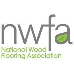National Wood Flooring Assn.