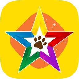 My Star Pet