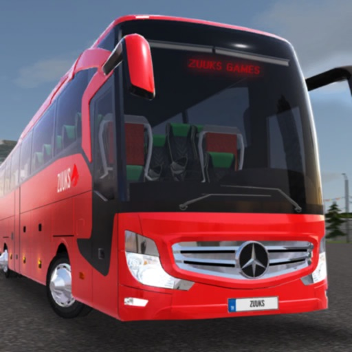 Otobüs Simulator : Ultimate inceleme, yorumları ve Oyunlar indir