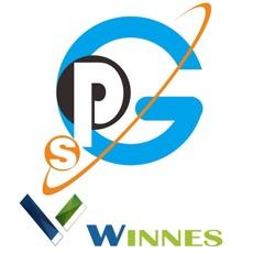 WINNES GPS