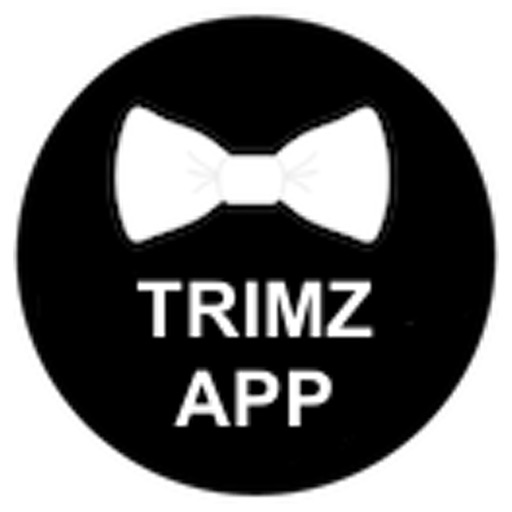 Trimz App