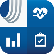 Health4Me icon