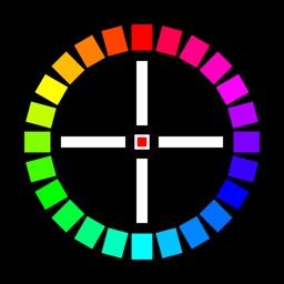 ColorLoupe2