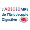 ABCDaire Endoscopie Digestive