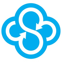 Sync - Secure cloud storage
