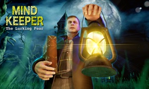 Mindkeeper : The Lurking Fear