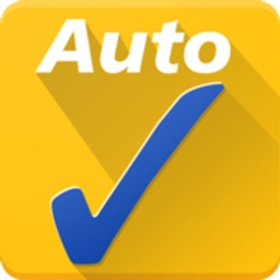 AutoCheck® Mobile Consumers