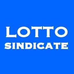 Lotto Sindicate