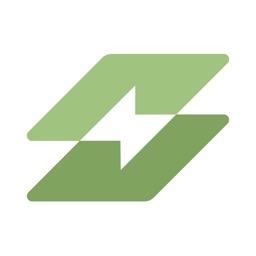 光子加速器-全球网络优化