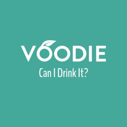 Voodie: Can I Drink It