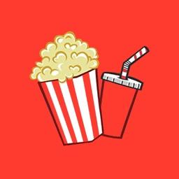 Flicks - Movie & TV Guide