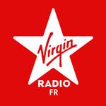 Virgin Radio FR pour pc