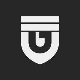 Gravitus - Workout Tracker