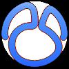 Navicat 12 for PostgreSQL