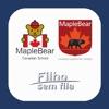 Maple Bear Chácara Klabin FSF