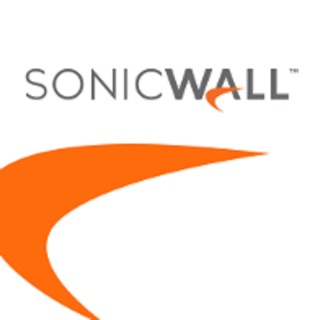 SonicWall Mobile Connect on the App Store