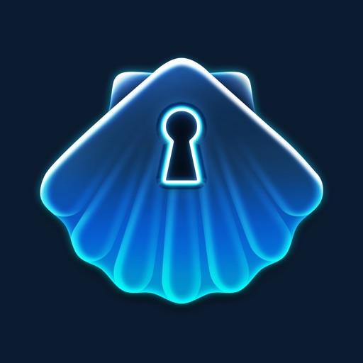 Secure ShellFish - SSH & SFTP